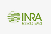 Inra